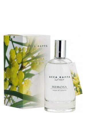 Mimosa Acca Kappa para Mujeres