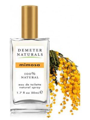 Mimosa Demeter Fragrance para Mujeres