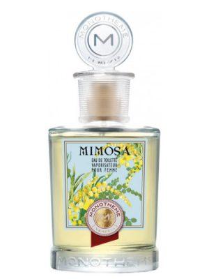 Mimosa Monotheme Fine Fragrances Venezia para Mujeres