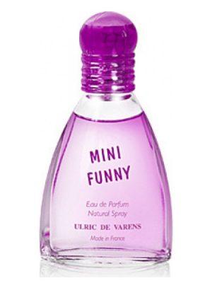 Mini Funny Ulric de Varens para Mujeres