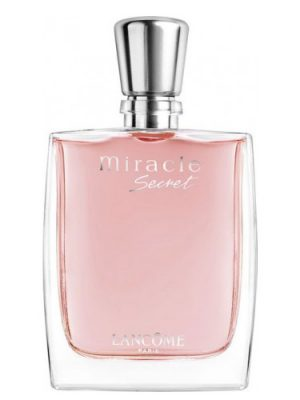 Miracle Secret Lancome para Mujeres