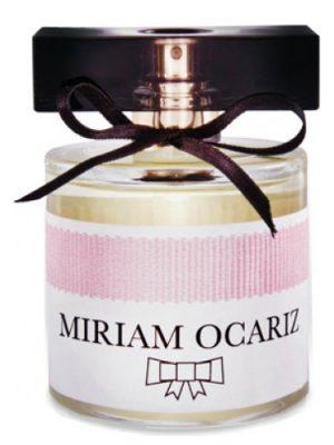Miriam Ocariz Eau de Toilette Miriam Ocariz para Mujeres