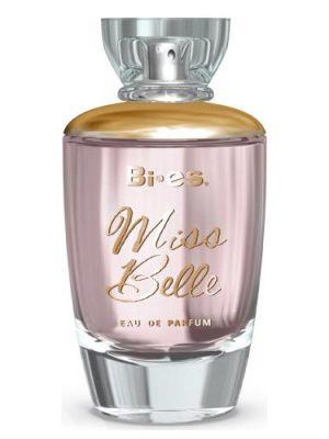 Miss Belle Bi-es para Mujeres