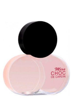 Miss Choc Pierre Cardin para Mujeres