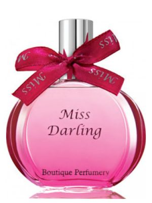 Miss Darling Boutique Perfumery para Mujeres