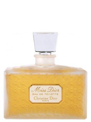 Miss Dior Christian Dior para Mujeres