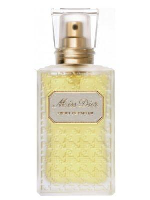 Miss Dior Esprit de Parfum Christian Dior para Mujeres
