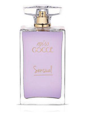 Miss Gocce Sensual Morris para Mujeres