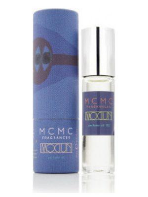 Mociun #2 MCMC Fragrances para Hombres y Mujeres