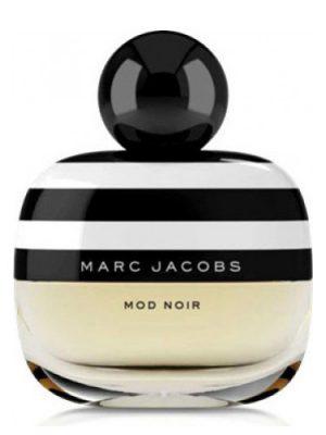 Mod Noir Marc Jacobs para Mujeres