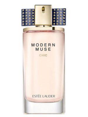 Modern Muse Chic Estée Lauder para Mujeres