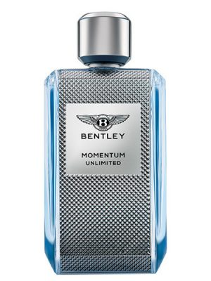 Momentum Unlimited Bentley para Hombres