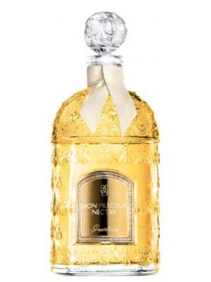 Mon Precieux Nectar Guerlain para Mujeres