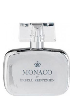 Monaco Isabell Kristensen para Mujeres