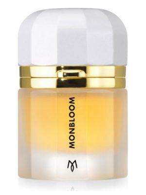 Monbloom Ramon Monegal para Hombres y Mujeres