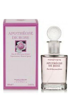 Monotheme Classic Apothéose de Rose Pour Femme Marks and Spencer para Mujeres