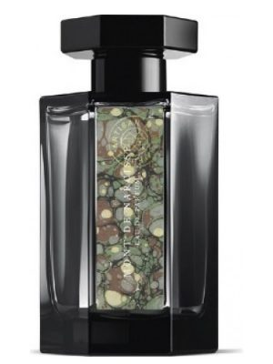 Mont de Narcisse L'Artisan Parfumeur para Hombres y Mujeres