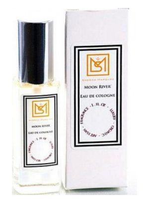 Moon River Sherod Marquez Artisan Perfumes para Hombres y Mujeres