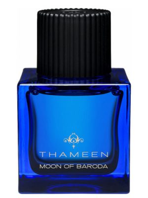 Moon of Baroda Thameen para Hombres y Mujeres