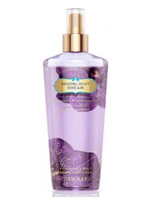 Moonlight Dream Victoria's Secret para Mujeres