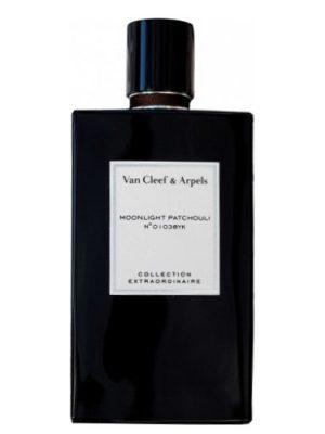 Moonlight Patchouli Van Cleef & Arpels para Hombres y Mujeres