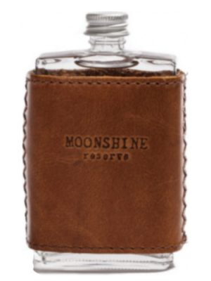 Moonshine Reserve EastWest Bottlers para Hombres