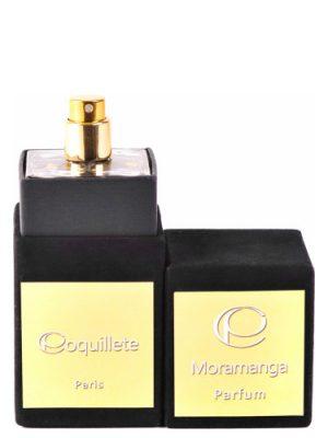 Moramanga Coquillete para Hombres y Mujeres