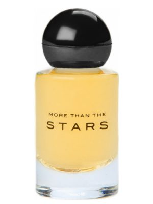 More Than The Stars Olivine Atelier para Hombres y Mujeres