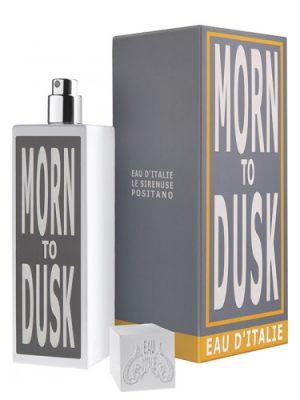 Morn to Dusk Eau D'Italie para Hombres y Mujeres