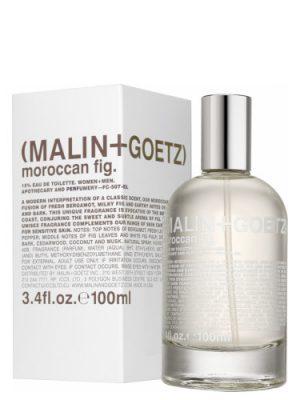 Moroccan Fig Malin+Goetz para Hombres y Mujeres