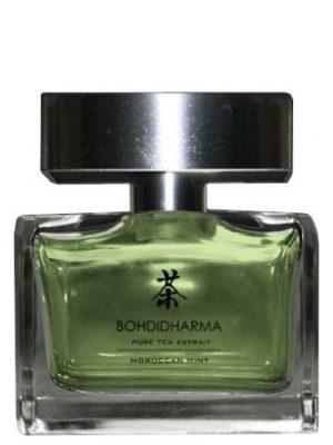 Moroccan Mint Bohdidharma para Hombres y Mujeres
