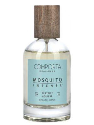 Mosquito Intense Comporta Perfumes para Hombres y Mujeres
