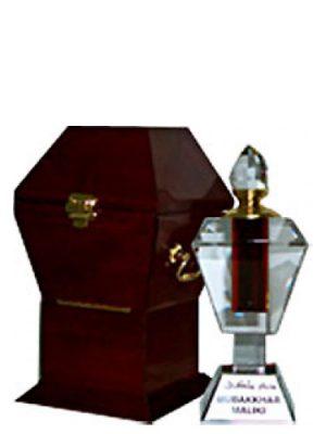 Mubakhar Maliki Al Haramain Perfumes para Hombres
