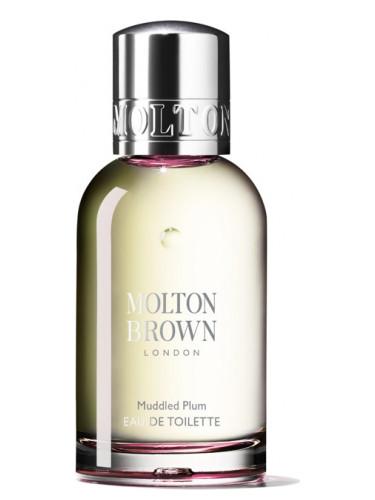 Muddled Plum Molton Brown para Hombres y Mujeres