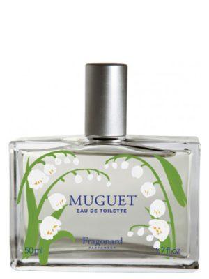 Muguet Fragonard para Mujeres