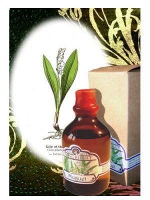 Muguet Fragrifert Parfumeur para Hombres y Mujeres