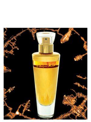 Mukhallath Seufi Al Haramain Perfumes para Mujeres