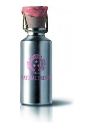 Musc Perfume Oil Bruno Acampora para Mujeres