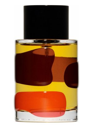 Musc Ravageur Limited Edition 2018 Frederic Malle para Hombres y Mujeres