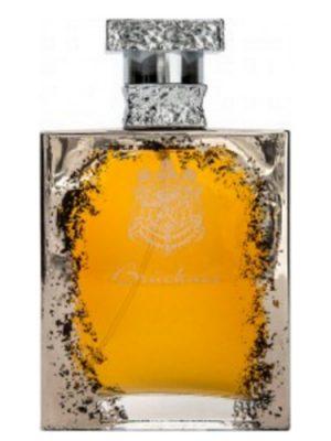 Muscade Argent Parfumerie Bruckner para Hombres