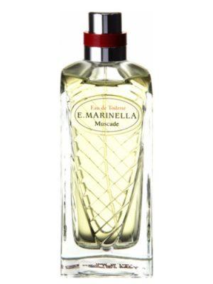 Muscade E. Marinella para Hombres