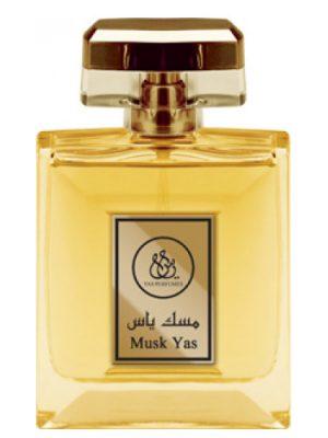 Musk Yas Yas Perfumes para Hombres y Mujeres