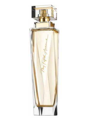 My Fifth Avenue Elizabeth Arden para Mujeres