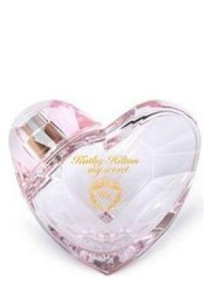 My Secret Kathy Hilton para Mujeres
