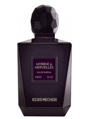Myrrhe & Merveilles Keiko Mecheri para Mujeres