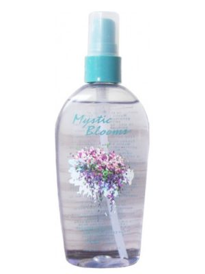 Mystic Blooms Avon para Mujeres
