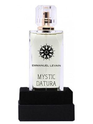 Mystic Datura Emmanuel Levain para Hombres y Mujeres