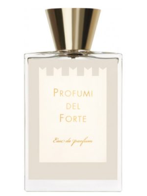 Mythical Woods Profumi del Forte para Hombres y Mujeres