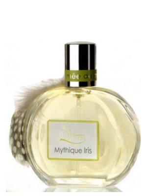 Mythique Iris (Mythical Iris) Aimee de Mars Parfums para Mujeres