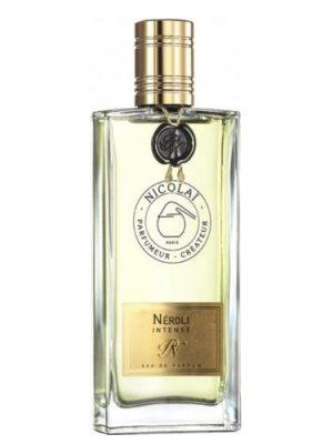 Néroli Intense Nicolai Parfumeur Createur para Hombres y Mujeres